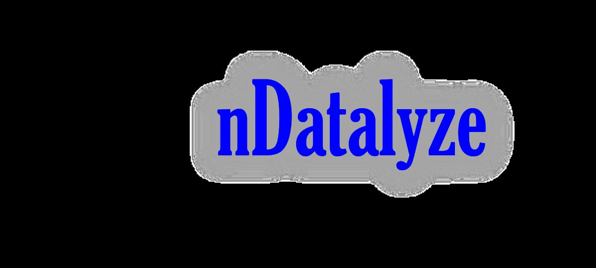 nDatalyze